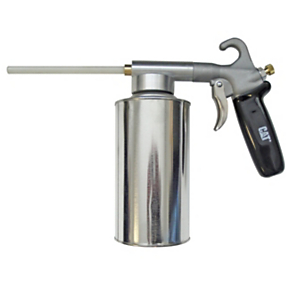 4C-6778: Behälter für Spritzpistole