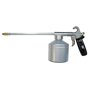 4C-6779: Pneumatic Oil Gun