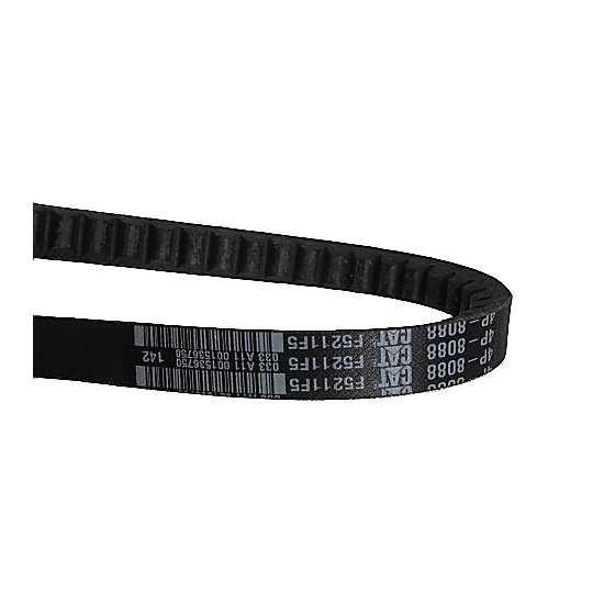 9L-0894: Cogged V-Belt