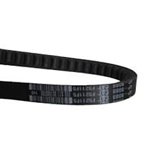 004-0909 Cogged V-Belt
