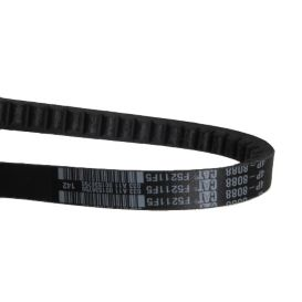 4N-8220: Cogged V-Belt