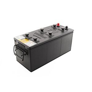 9X-9720: 12V 4D Dry Battery