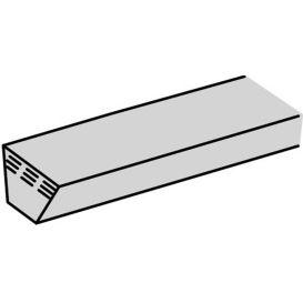 255-2927: 非齿状 V 形传动带
