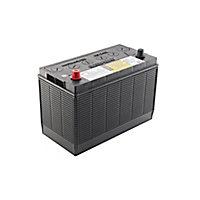115-2422: 12V Premium Maintenance-Free Battery