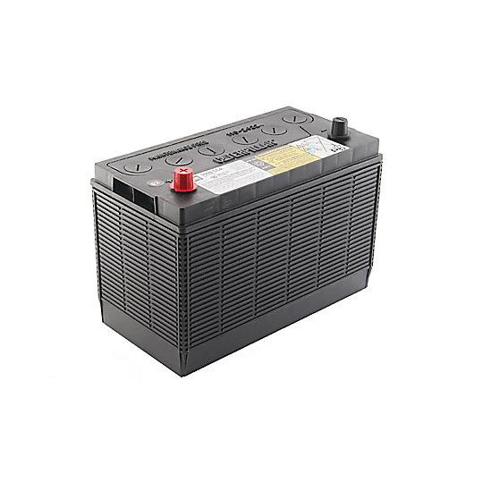 9X-3404: 12V 优质免维护蓄电池