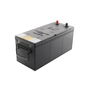153-5710: 12V Premium Maintenance-Free Battery