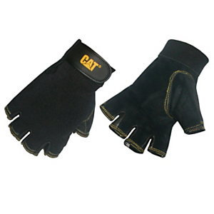 276-0490: Fingerlose Handschuhe