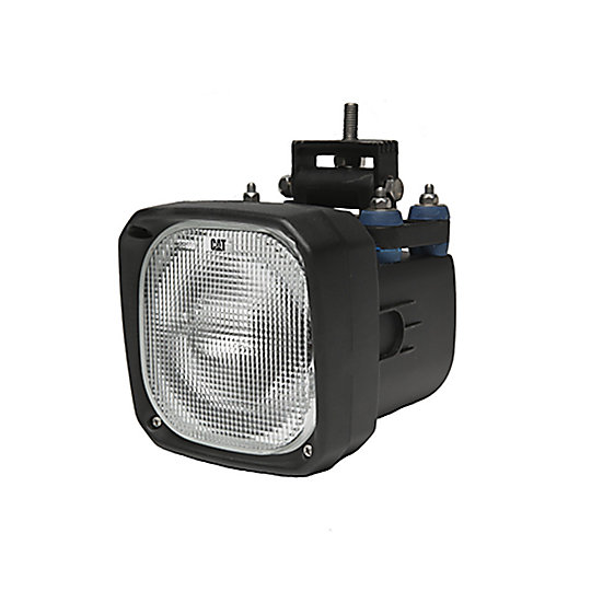 359-3430: Lamp Assembly (HID High Beam)