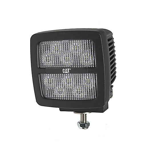 441-0316: LED Work Light (Low Beam)