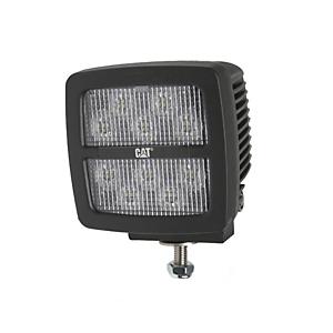 505-8917: Lamp Assembly (LED High Beam)