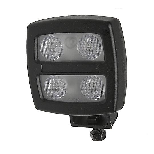 441-0314: Lamp Assembly (LED Flood)