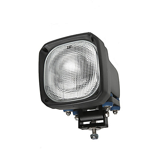 359-3426: Lamp Assembly (HID Flood)