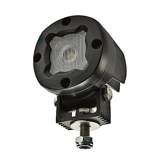 426-5380: Lamp Assembly (LED Flood)
