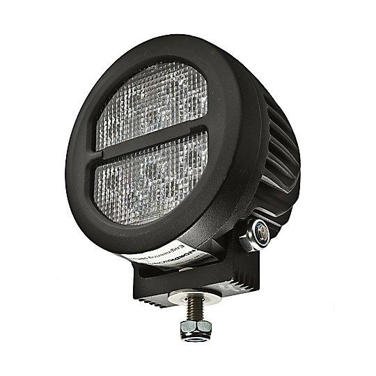 424-5603: Lamp Assembly (LED Flood)