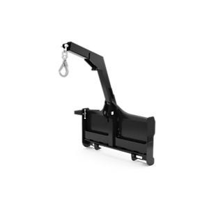 216-8756: Material Handling Arm For Compact Products