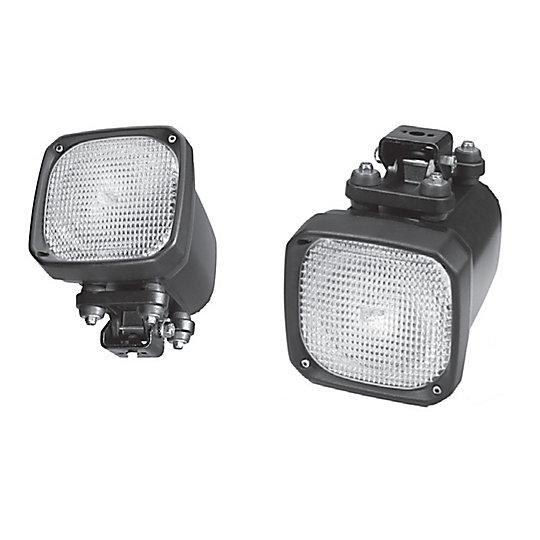 332-9402: LAMP GP-FLOO