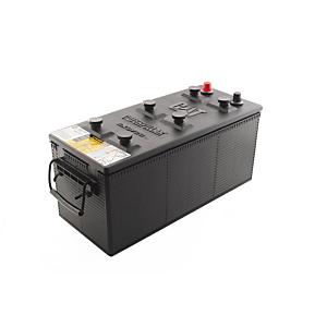 9X-9720: Batterie à piles sèches 4D 12V