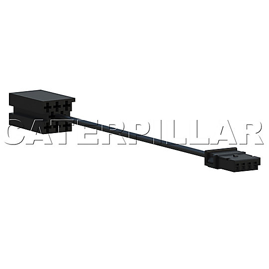 353-1634: Harness Assembly
