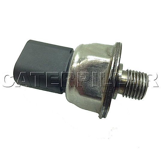 311-6342: Sensor-Fuel Pressure
