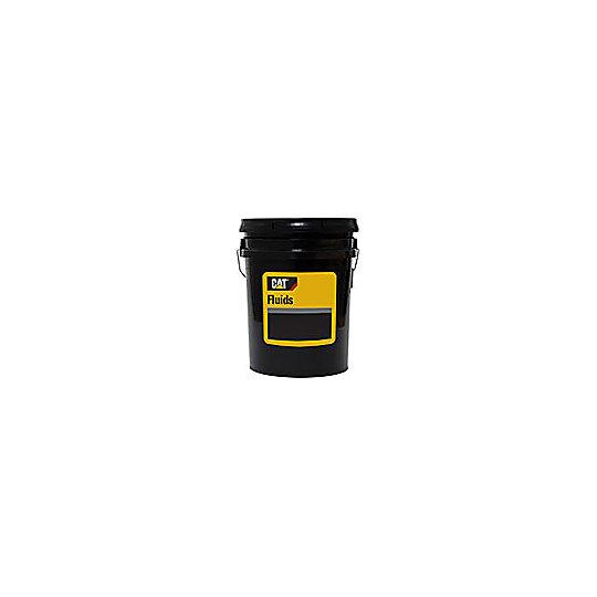365-8396: CAT® ELC 预混合液 (18 L)