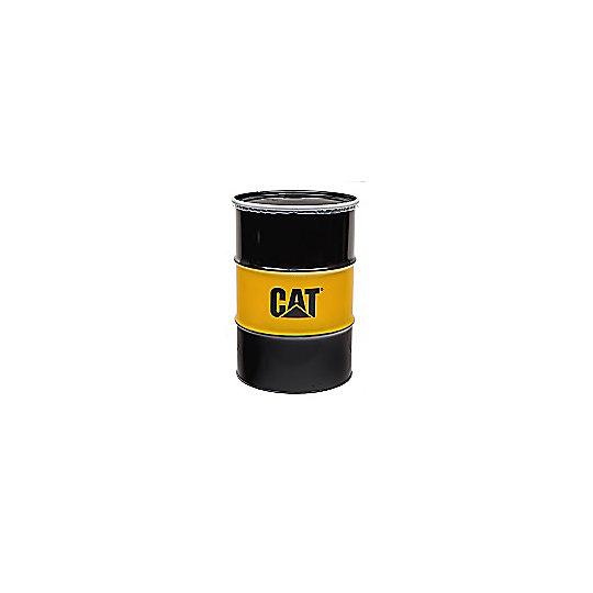 184-8056: Cat® FDAO 60(208 L)
