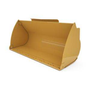 415-5977: 1.7 m3 (2.2 yd3) General Purpose Buckets - Performance Series