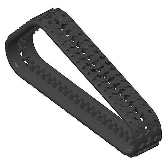 372-5793: Rubber Track Belt