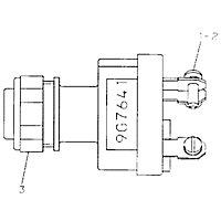 9G-7641: SWITCH G