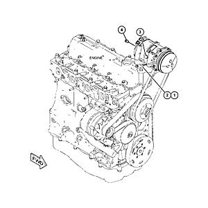 431-6427: Compressor
