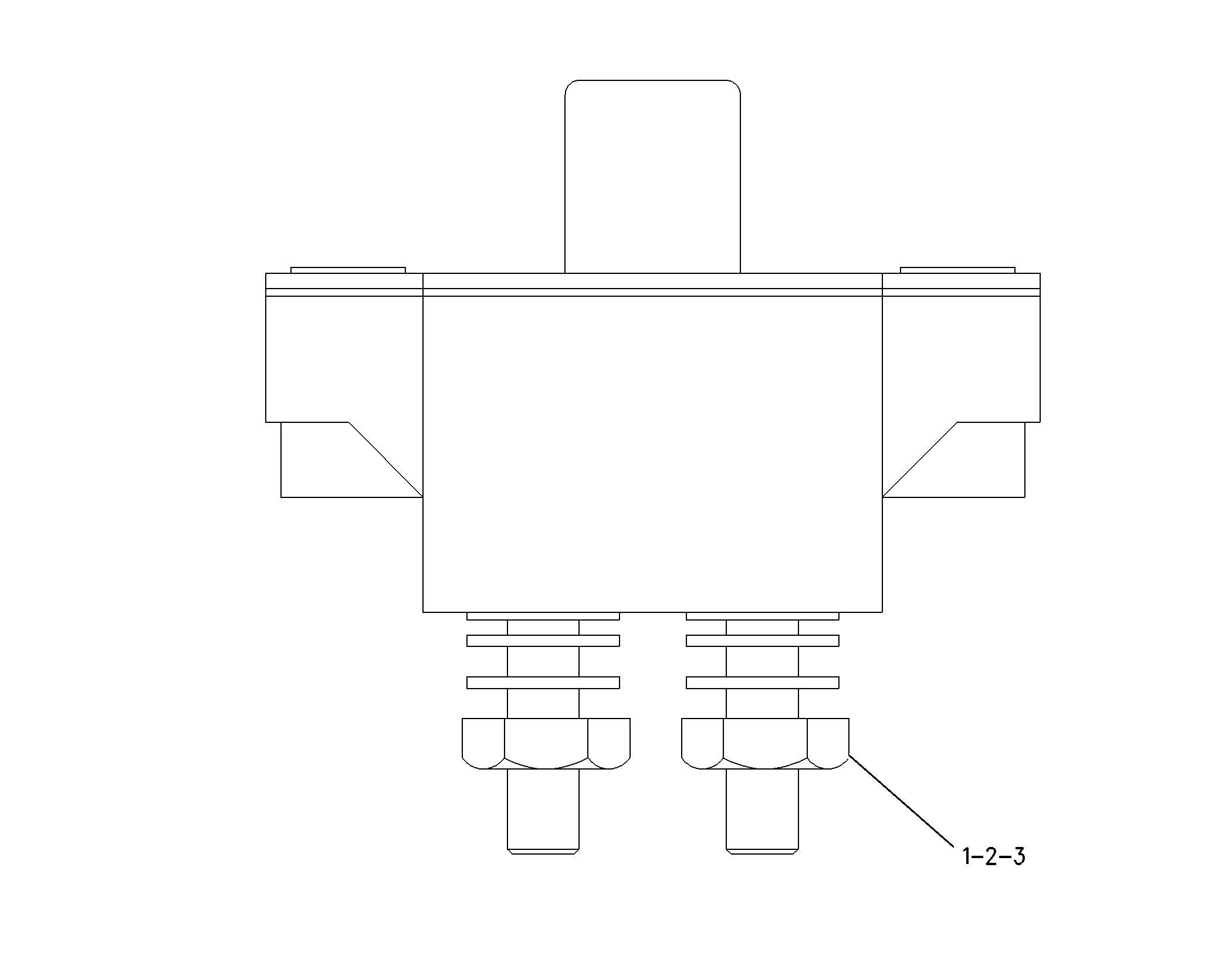 Charming Cat C15 Wiring Diagram Photos - Electrical System Block ...