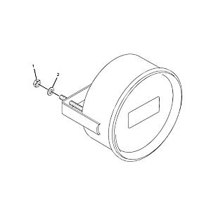 caterpillar tachometer wiring diagram wiring diagrams schematics rh gadgetlocker co