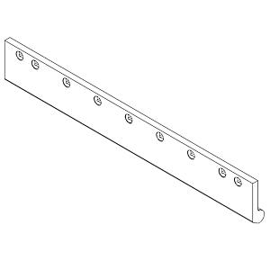 321-4272: 犁板适配器