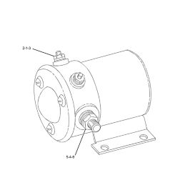 337-9078: Switch Assembly-Magnetic