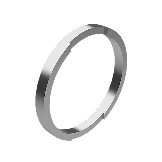 7I-1352: Ring Seal