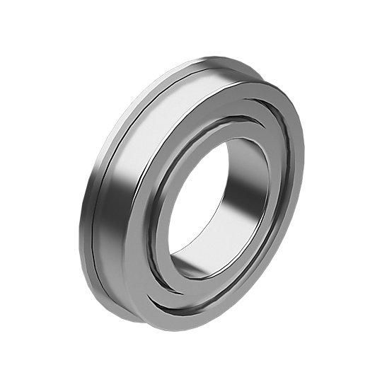 6V-4582: Bearing