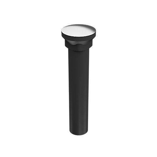 1J-0962: Plow Bolt