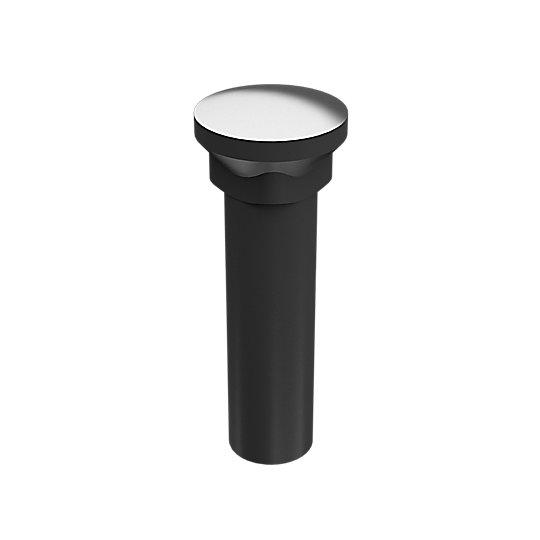 1J-6762: Plow Bolt