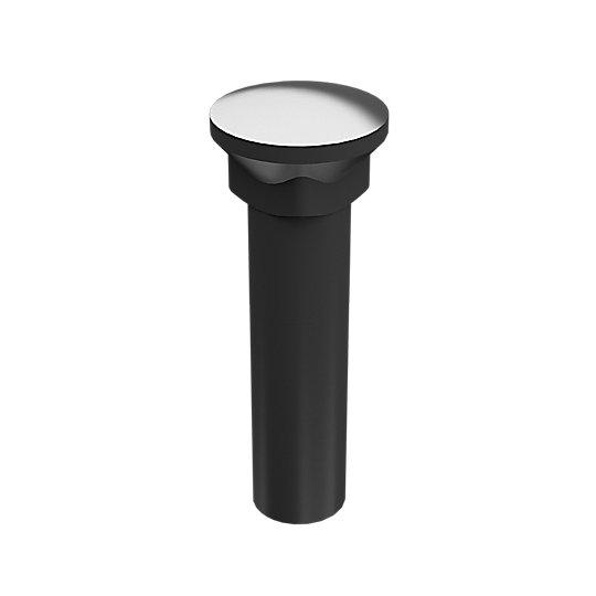 4F-3657: Plow Bolt