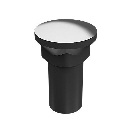 4F-3664: Plow Bolt