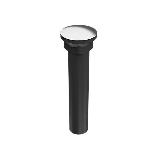 4F-3665: Plow Bolt