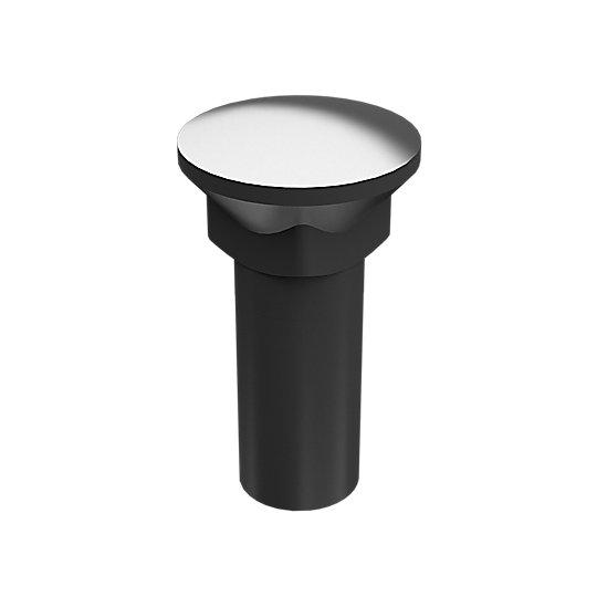 4F-3646: Plow Bolt