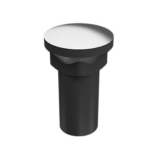 3J-2801: Plow Bolt