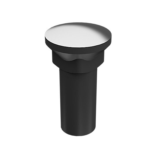 4F-3653: Plow Bolt