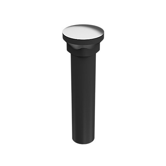 5F-8933: Plow Bolt