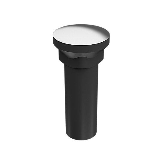 5J-4773: Plow Bolt