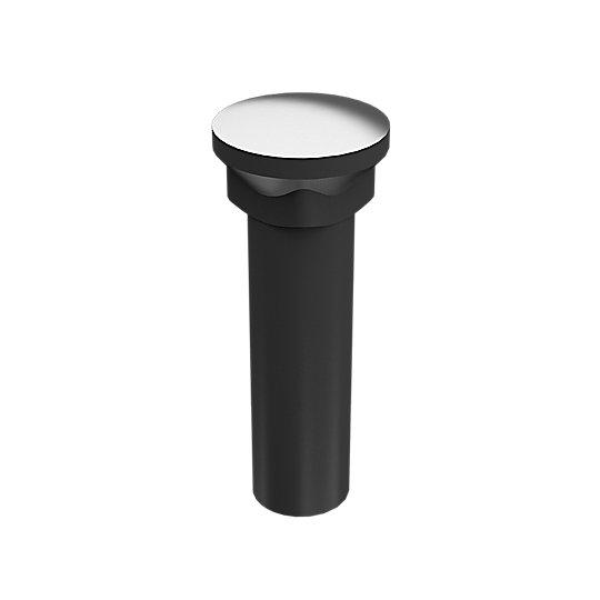5P-8136: Plow Bolt