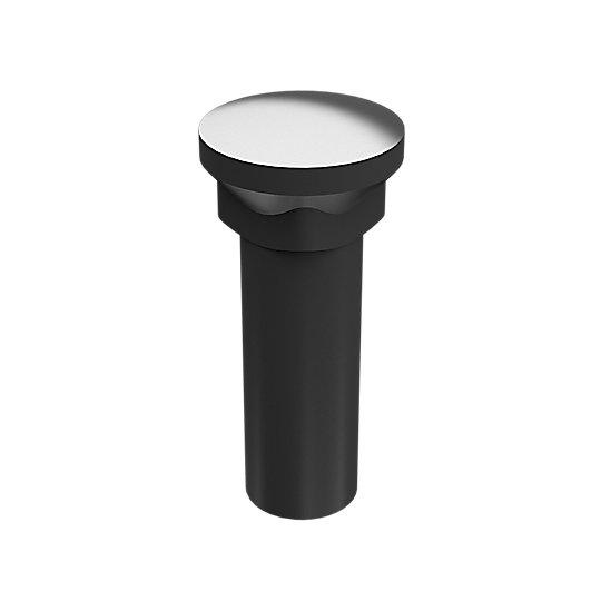 5J-2409: Plow Bolt