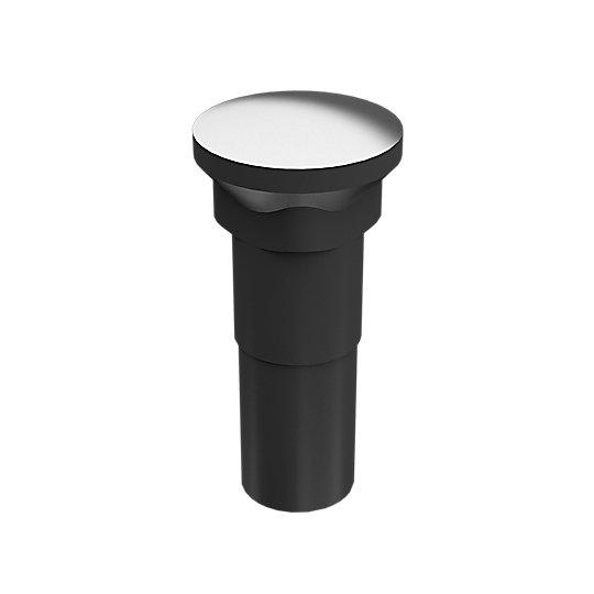 5P-8823: Plow Bolt