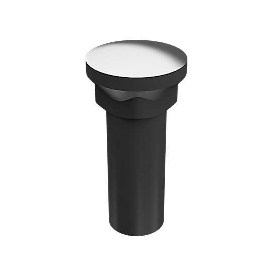 6F-0196: Plow Bolt