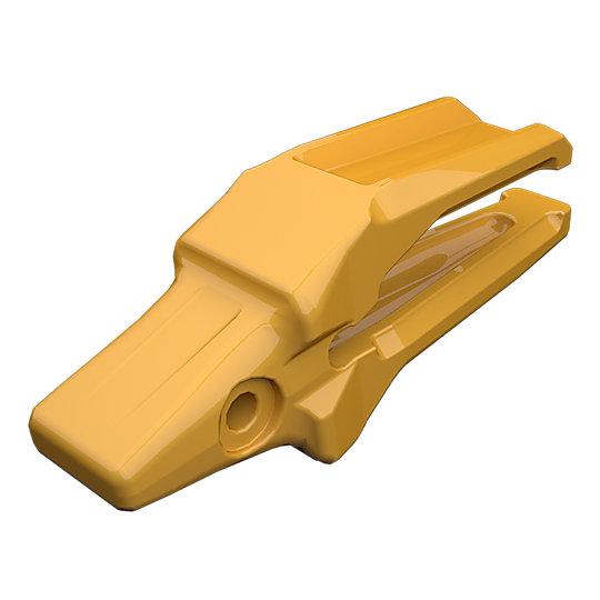 6I-6556: Corner Adapter Left Hand